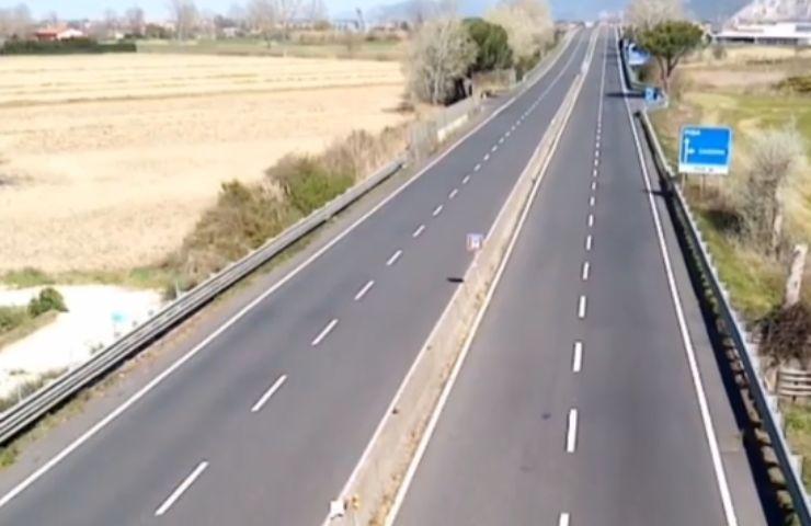 Tragico incidente sulla provinciale, perde la vita il conducente: l'appello sui social