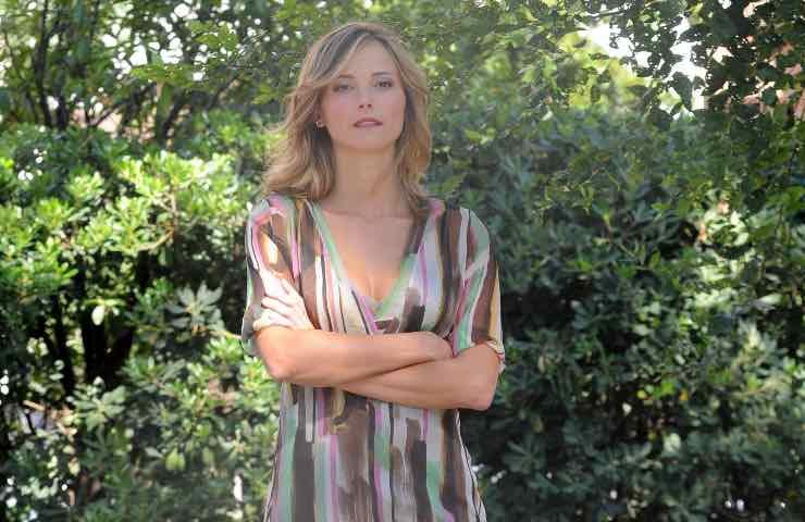 Francesca Fialdini dolore straziante scomparsa toccante ricordo