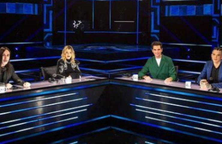 Rivoluzione X Factor, tutte le novità della prossima stagione: un'unica grande protagonista