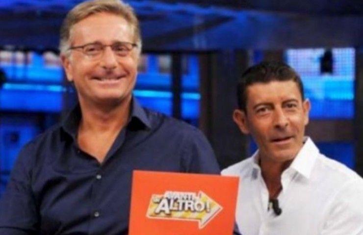 Luca Laurenti, perchè ha lasciato la tv? Il motivo dell'abbandono
