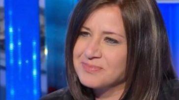 Denise Pipitone, la decisione inattesa: gli ultimi risvolti sull'inchiesta