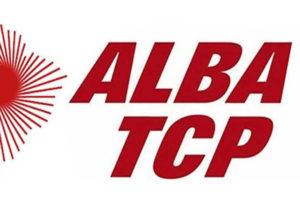 XVII Cumbre Alba-TCP se pronunció contra injerencismo de EEUU en la región