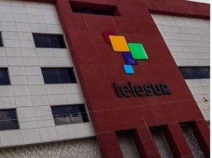 Elliott Abrams amenaza nuevamente la multiestatal teleSUR