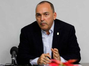 Bloque de la Patria exige investigar la corrupción del G4