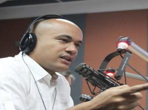 Héctor Rodríguez: Venezuela cierra el año 2019 en paz