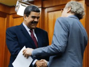 Katz: Latinoamérica desafía aparato cultural de clase dominante mundial