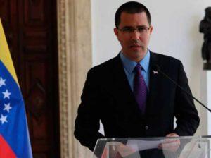 Venezuela reafirma lazos de amistad con países del Mundo