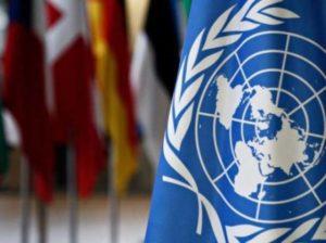 Corte Penal Internacional tiene competencia para enjuiciar a EEUU