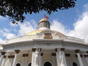 Presidente Maduro rechazó injerencia extranjera en decisiones de la AN