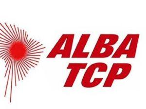 Países del Alba se solidarizan con Evo Morales