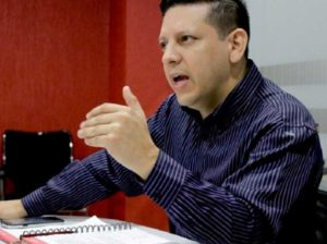 Misión Cuadrantes de Paz supervisó zonas libres de armas en La Guaira