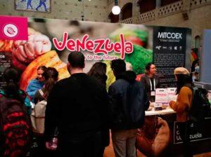 Venezuela protagonista del Chocoa Festival 2020 en Ámsterdam