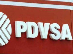 Pdvsa y Rosneft elevan producción de crudo liviano