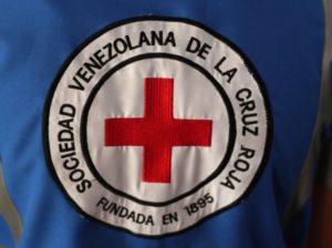 Fijan reglas para la actuación de la Cruz Roja