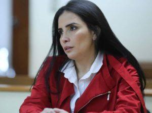 Saab: Caso Merlano muestra la corrupción de la justicia colombiana