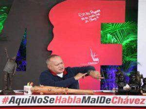 FANB neutralizó narcoaeronave colombiana al sur del Lago de Maracaibo