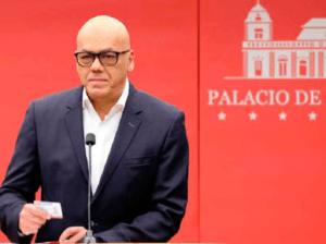 Leopoldo López fue el enlace entre Clíver Alcalá y Jordan Goudreau