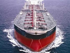 Venezuela da bienvenida a Irán y ratifica el derecho al libre comercio