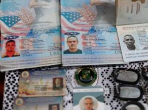 Han sido detenidos 66 implicados en Operación Gedeón