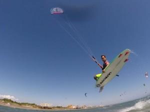carlo-surf