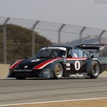 1980 Porsche 935 K3 Chassis 000 0027 Ultimatecarpage Com