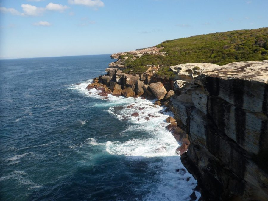 Ultimate Guide to Australia
