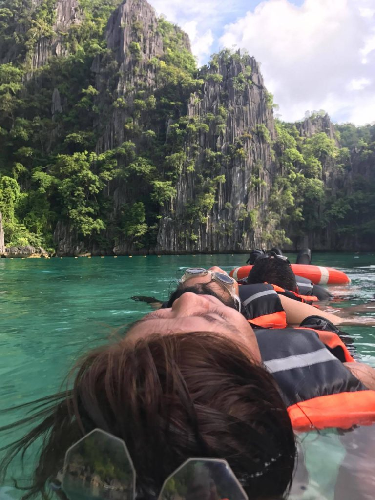 ultimate guide to the philippines