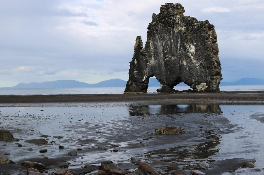 Ultimate GUide to Iceland