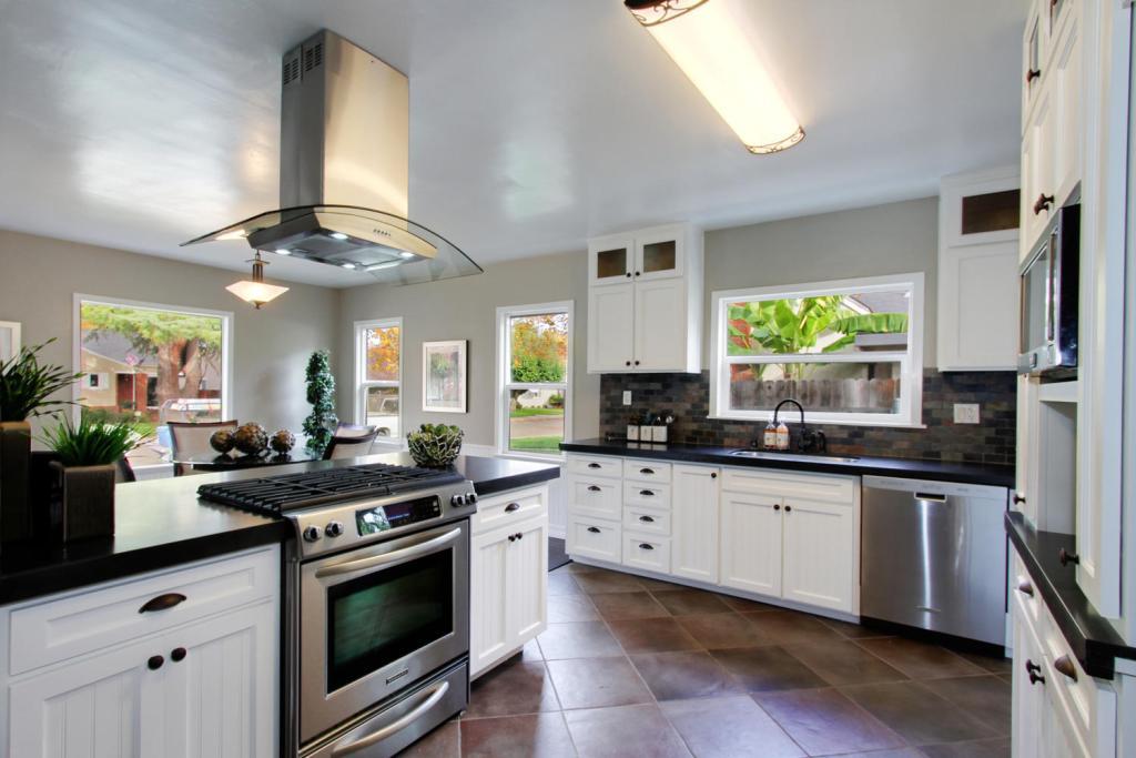 ultimate designs interior architecture & design | interior