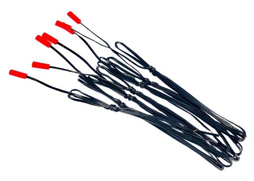 inflammateurs déclencheurs électriques