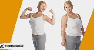 Best weight loss tips for women over 40 years