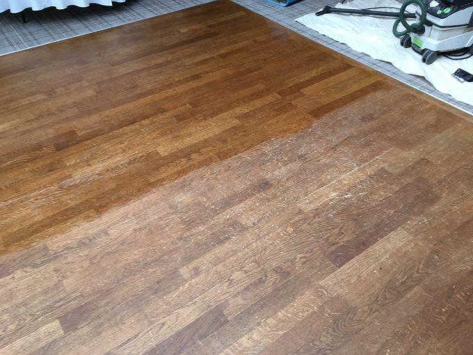 Real Wood Flooring Company Darlington Wikizie