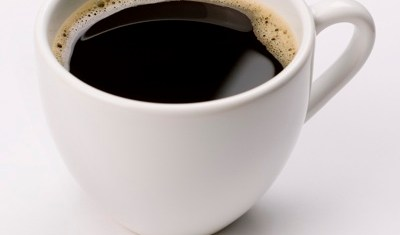Caffeine Prevents Hair Loss
