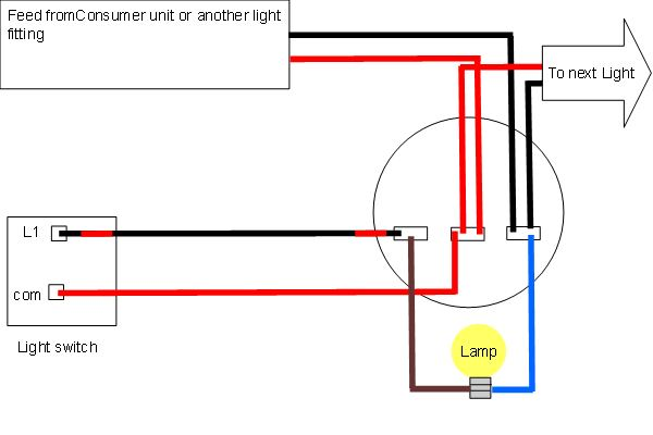 diagram shop light wiring diagram full version hd quality
