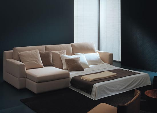 Room Furniture Best Living