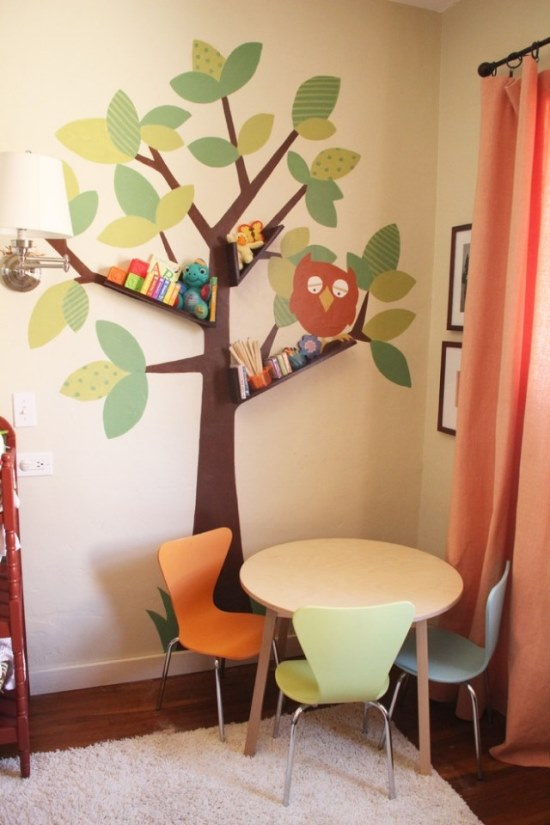 Therapy Office Decor Ideas
