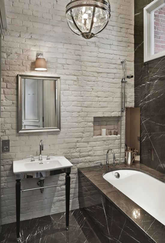 Bathroom Decor Color Ideas