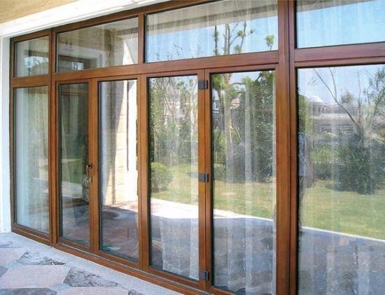 33 wooden sliding doors for living room