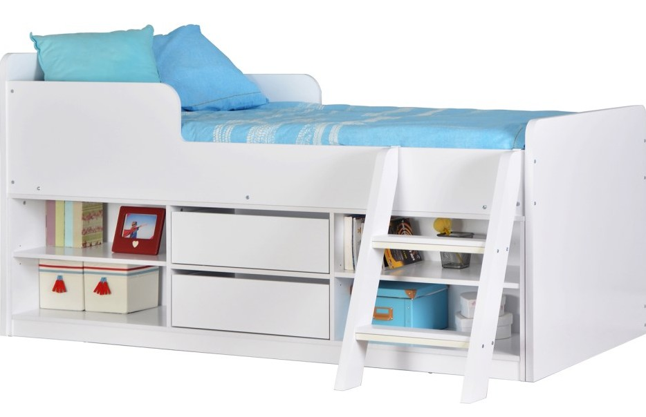 boys beds with storage fab boys beds