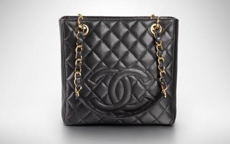 c19172fcc47c UK Duty Free Chanel Handbags