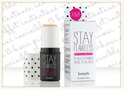 stay flawless 300x217 Beautiful Benefit Beauty Products