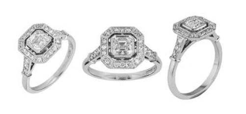 art-deco-engagment-rings