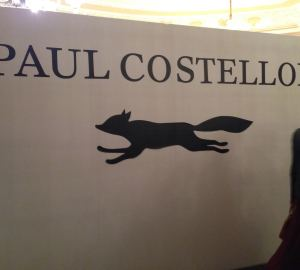 paul costello