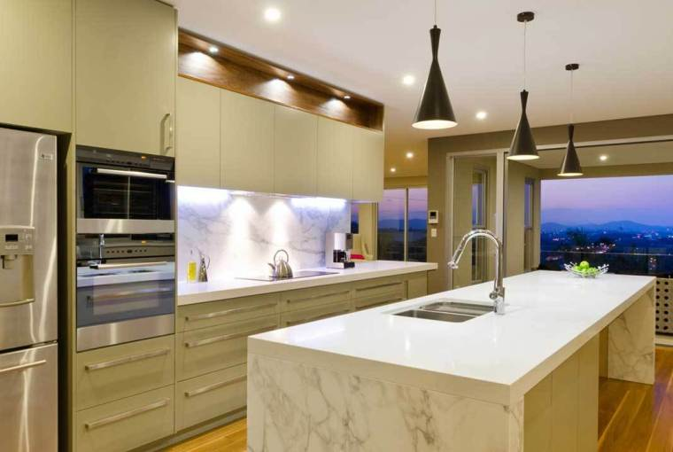 Best New Kitchen Techs To Add To Your Remodeling Plan Ultimate