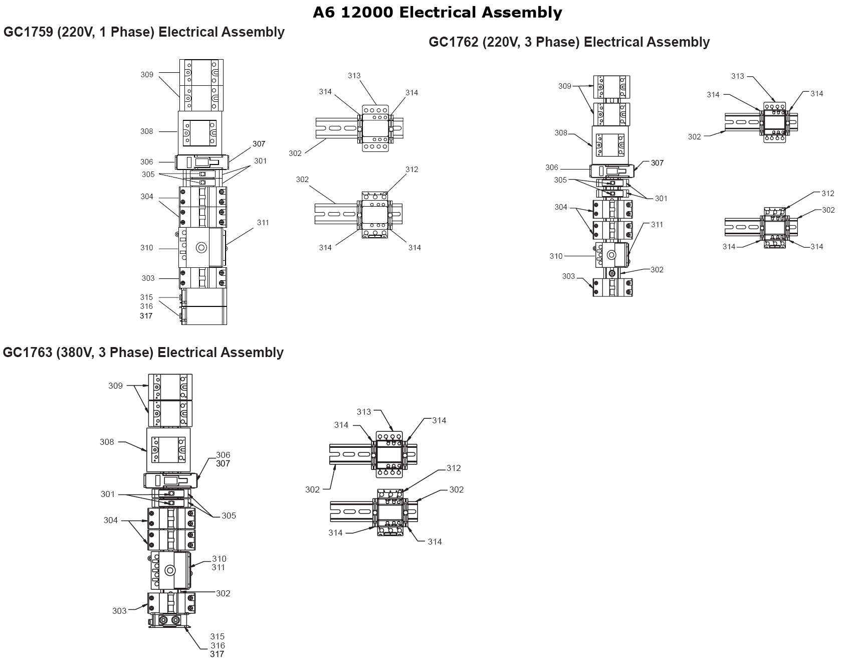 Index Of Graco Parts Images
