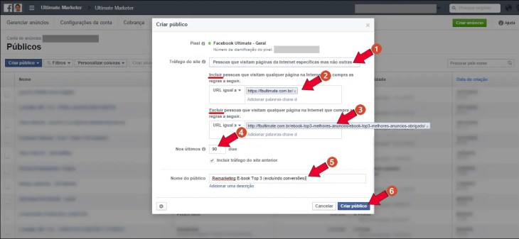 tutorial-remarketing-facebook-8