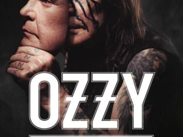 Ozzy - No More Tours 2