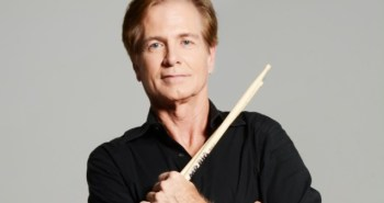 Pat Torpey - Mr. Big