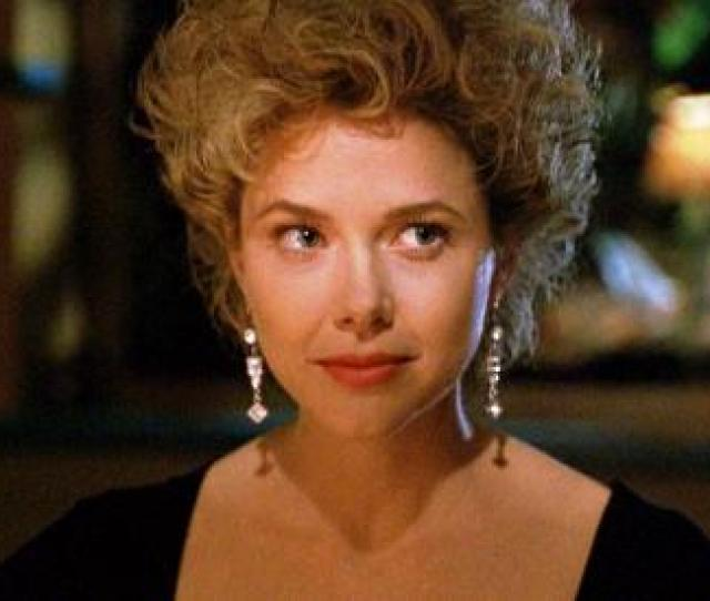 Annette Bening Movies