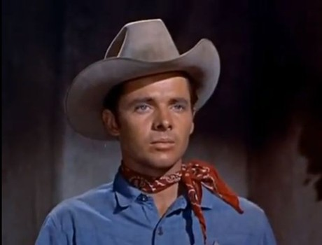 Image result for audie murphy western